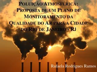 Rafaela Rodrigues Ramos