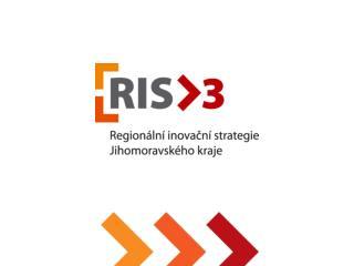 Inovační vouchery:  výsledky interim hodnocení programu