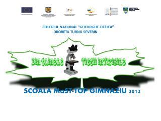 Prezentare+Proiect+MaST+gimnaziu+2012+Gh+Titeica+f