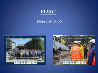 FEMA-4145-DR-CO