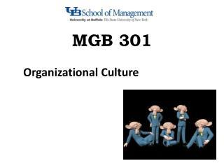MGB 301