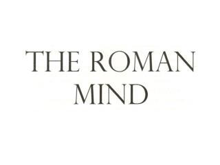 Roman Religion Paganism  – State Religion