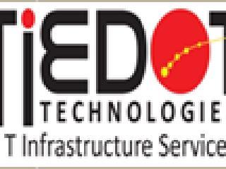 Buy Cisco IP Phones in Pune:Call@09535971118