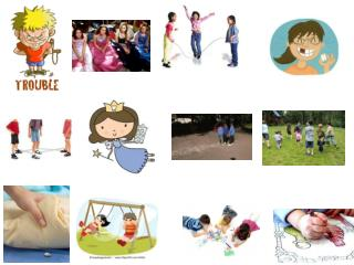 Cut out the pictures to create flash cards. Label the back of each picture in French dessiner