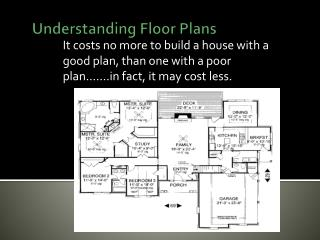 Ppt Interactive Floor Plan Software Powerpoint