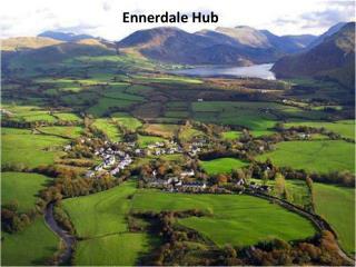 Ennerdale Hub