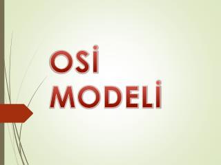 OS? MODEL?