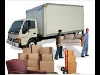 Hire one of the unique shifting companies for mov