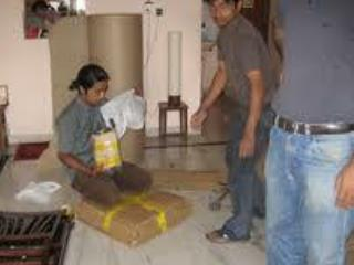 Know the moving facilities well before choosing for shifting