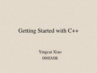 c++0.ppt (3);