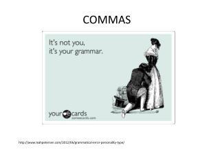 leahpetersen/2012/06/grammatical-error-personality-type/