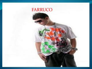 FARRUCO