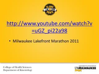 youtube/watch?v=uGZ_pi22a98