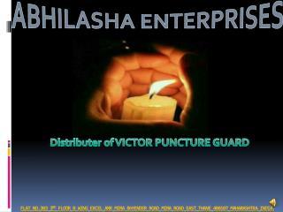 ABHILASHA ENTERPRISES