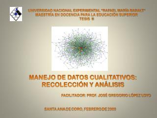 "Universidad Nacional Experimental ""Rafael María Baralt"""