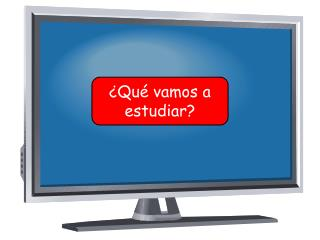 La  Televisi ón