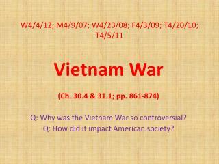 W4/4/12; M4/9/07 ; W4/23/08; F4/3/09; T4/20/10; T4/5/11