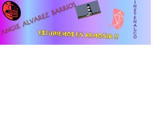 ANGIE ALVAREZ BARRIOS