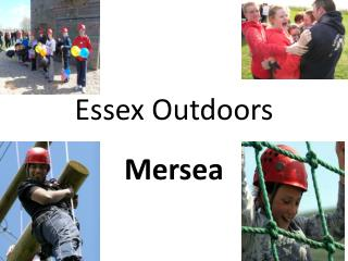 Essex Outdoors