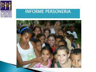Periodo Mayo 21 del 2010 al 31 de mayo del 2011