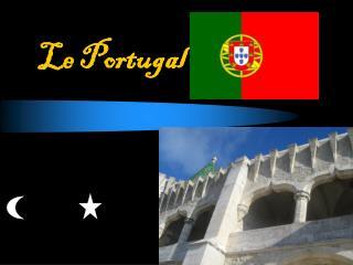 Le Portugal musulman
