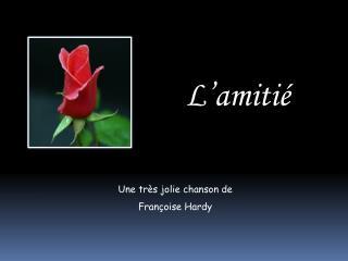 Lamiti