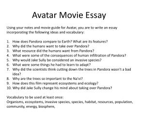 Movie Essay What Is Beauty Essay Books Vs Movies Essay Beauty Pageants Essay Review Essay  Movie Review Essay