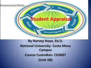 Student Appraisal
