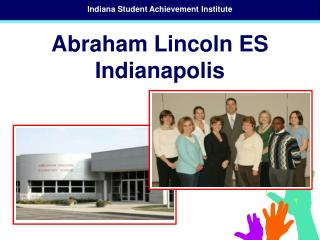 Abraham Lincoln ES Indianapolis
