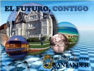 EL FUTURO,  CONTIGO