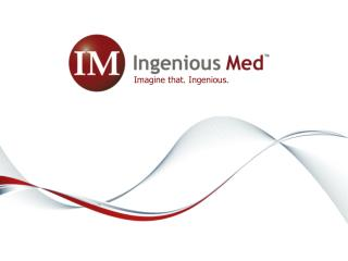 Using Ingenious Med's CrossCover Function to Save Lives and Save Time