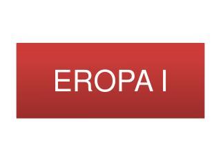 EROPA I