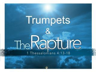 Trumpets &