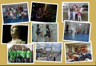 Profielkeuze 7  februari  2012