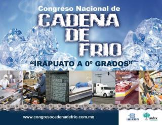 SOLUCIONES DE CAMARAS FRIGORIFICAS