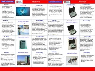 Site Selection Facility Design Civil Engineering Structural Design Low Temperature Design Refrigeration Engineering Proc