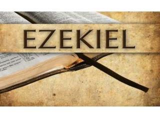 wfallscoc/Ezekiel.htm