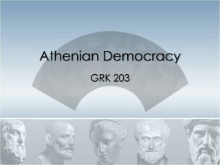 greeks democracy and american democracy essay Athenian democracy similar to american democracy essay custom student mr teacher eng athenian democracy similar to american democracy.