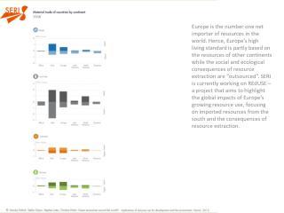 Green Economies Fact 6 eng