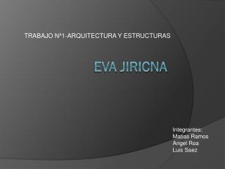 Eva jiricna