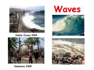 Indonesia 2005