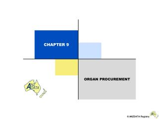 ORGAN PROCUREMENT