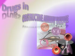 Drugs in