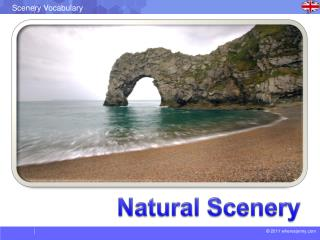 Natural Scenery