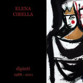 ELENA  CIRELLA