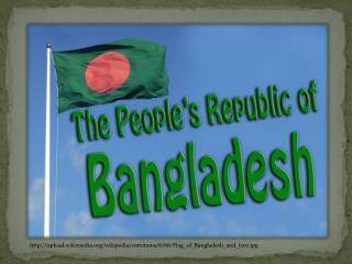 upload.wikimedia/wikipedia/commons/6/68/Flag_of_Bangladesh_and_tree.jpg