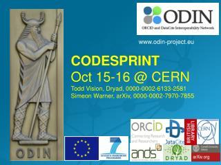 odin-project.eu