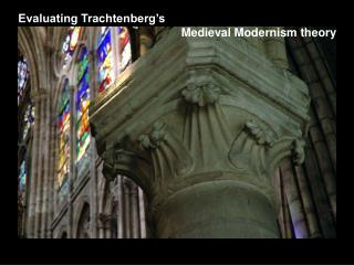 Evaluating Trachtenberg's