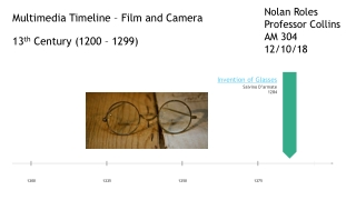 The Art and Science  of  Photography  1851-1900