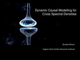 Rosalyn  Moran Virginia Tech  Carilion  Research Institute